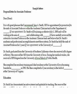 peer recommendation letter sample free 8 sample physician recommendation letter templates