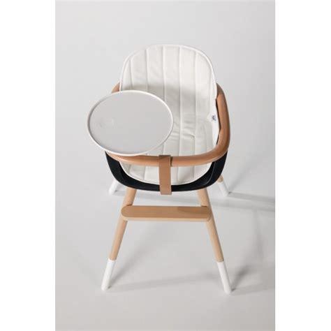 coussin pour chaise haute coussin pour chaise haute ovo bambins déco