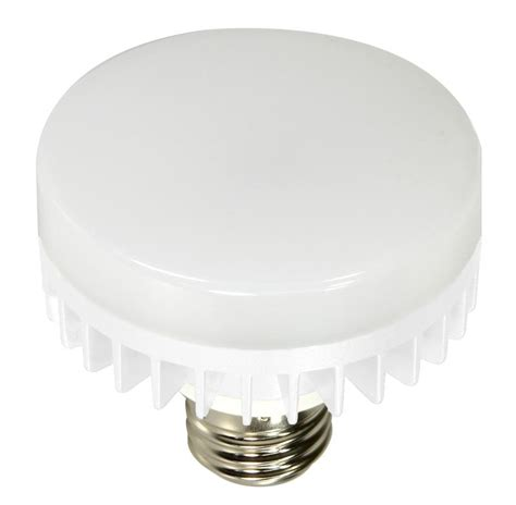 using led lights in enclosed fixtures bulbs enclosed fixtures