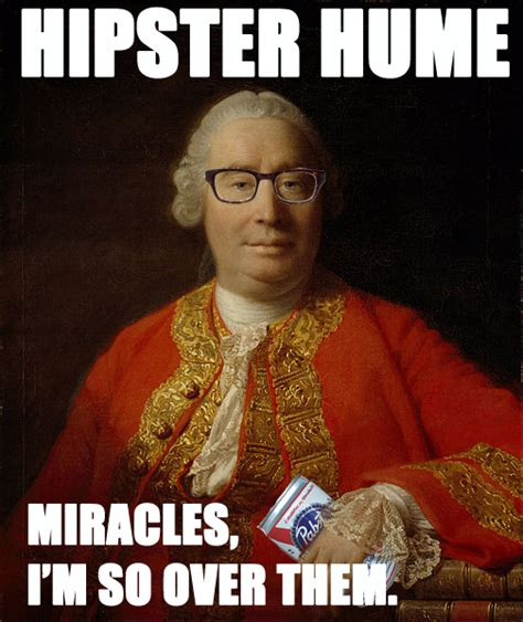 david hume quotes  god quotesgram