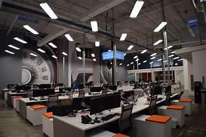 Contact Auto Centre : turn 5 ceo steve voudouris announces completion of dedicated customer service center ~ Maxctalentgroup.com Avis de Voitures