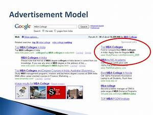 Google - The World's Largest Search Engine
