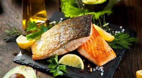 cuisine bar poisson restaurants de poissons les bons restaurants de poisson