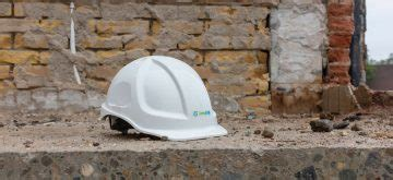 asbest herkennen hoe herken je asbesthoudende materialen