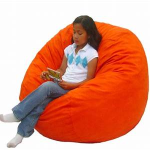 Top, 10, Best, Bean, Bag, Chairs, For, Kids, Reviews