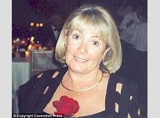 Briton 'shot dead his wealthy wife at luxury Zimbabwe home