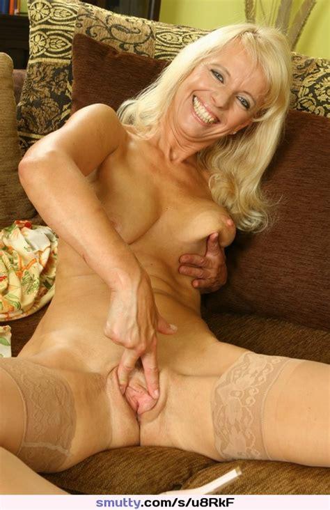 Mature Milf Mom Mommy Cougar Wife Olderwomen