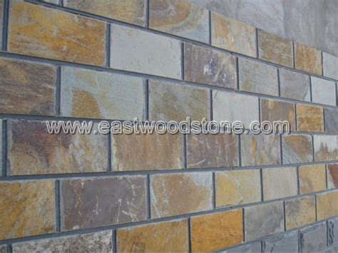best tile dedham plastic tiling best tile dedham hours why the