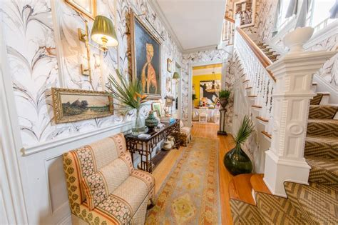 Inside Southern Style Now Showhouse by 31 Best All Things New Orleans Images On New