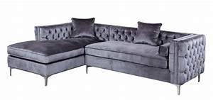 living room furniture where to buy living room furniture With sevina tufted sectional sofa