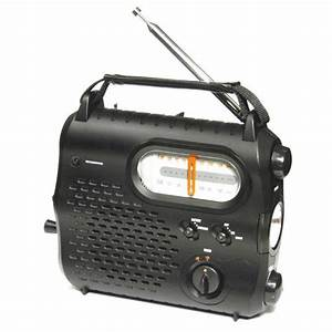 Guide To Reverse Engineer The Fm Radio On The Evo
