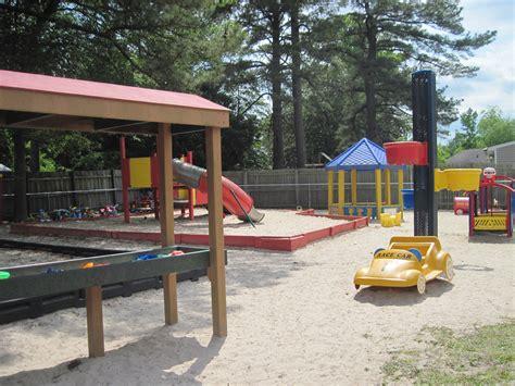 jacksonville nc day care amp preschool facility for 848   media5