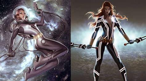 avengers infinity war jeremy renner teases