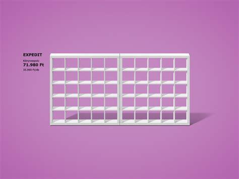 bureau ikea expedit un fond d 39 écran ikea expedit pour ranger votre bureau
