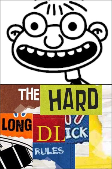 Wimpy Meme - expand dong diary of a wimpy kid expand dong know your meme
