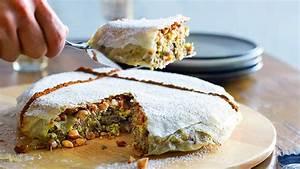 Pastilla recipe SBS Food