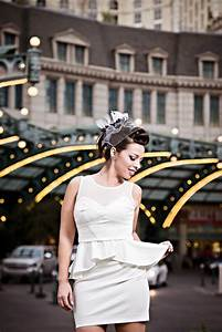 17 best ideas about vegas wedding dresses on pinterest With las vegas courthouse wedding