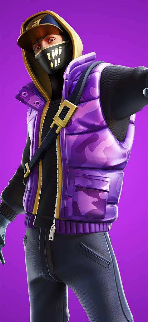Iphone wallpapers 720 x 1280 games wallpapers. 1242x2688 Street Striker 4K Skin From Fortnite Chapter 2 Iphone XS MAX Wallpaper, HD Games 4K ...