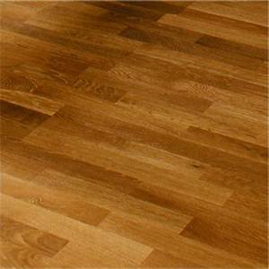 parquet massif alliance l chene blond vitrifie tous With parquet vitrifié