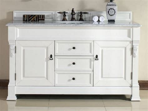 single sink vanity to double sink 60 inch single sink vanity cabinet 58 with 60 inch single