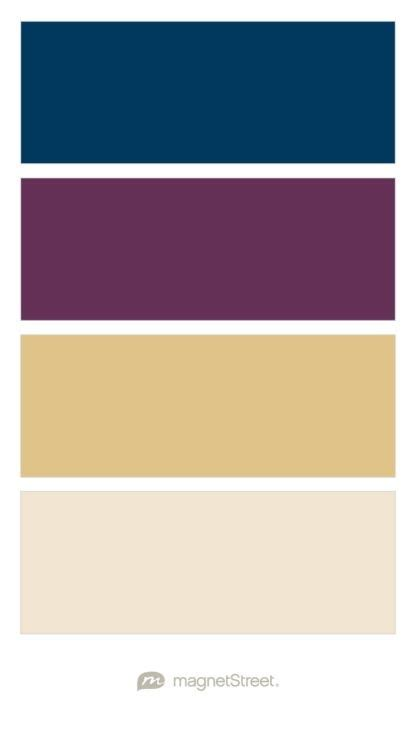 best 25 eggplant wedding colors ideas on