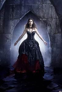 Season 4 - New Promotional Photos - The Vampire Diaries TV ...