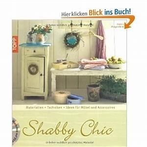 Holzmöbel Streichen Shabby Chic : anleitung m bel wei streichen shabby chic creativlive ~ Bigdaddyawards.com Haus und Dekorationen