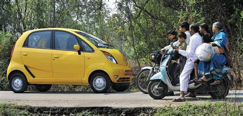indian car tata india november 2010 nano sinks to 509 sales best