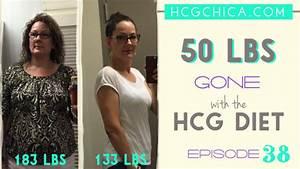 HCG Blog Posts