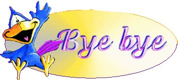 goodbye animated images gifs pictures animations