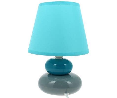 galet pour italienne pas cher le de chevet bleu turquoise tout savoir sur la maison