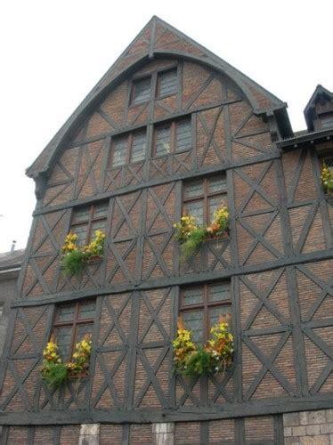 maison de jeanne d arc orleans visite de la maison de jeanne d arc 224 orl 233 ans val de loire