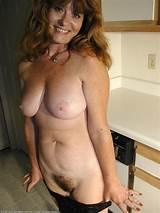 Atk redhead mature gallery