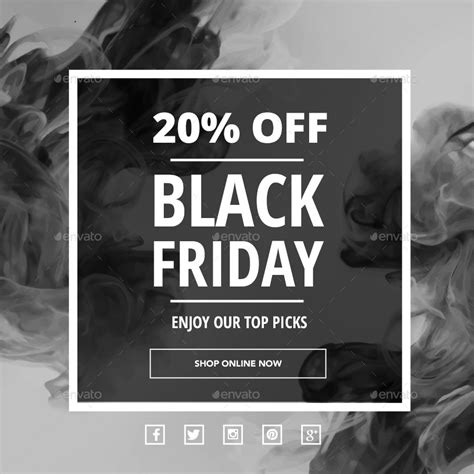 black friday banners  madridnyc graphicriver