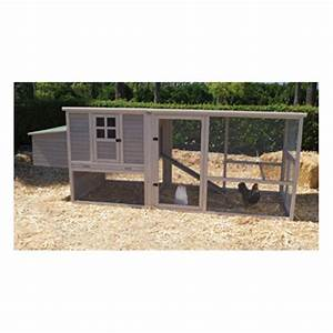 precision petr products extreme hen housetm coop 423891 With extreme dog kennels