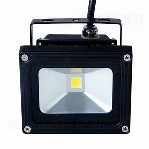 Good lowes flood lights outdoor for your blue led