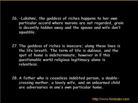 Goddess Quotes | Lakshmi Goddess Quotes