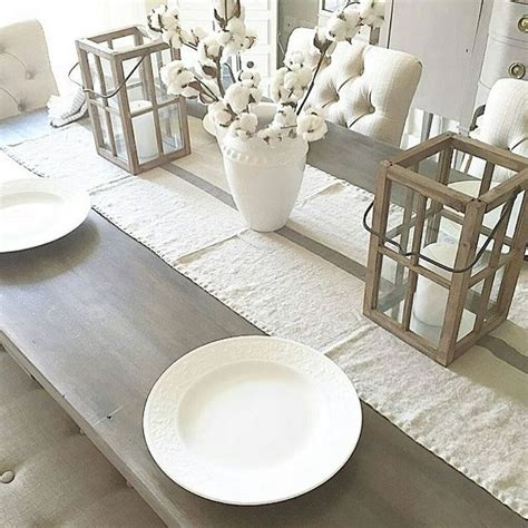 dining room table centerpieces modern marceladick com dining room amusing modern dining room centerpieces