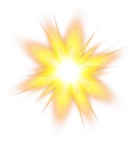 sun transparent effect png clip art image gallery yopriceville high quality images and