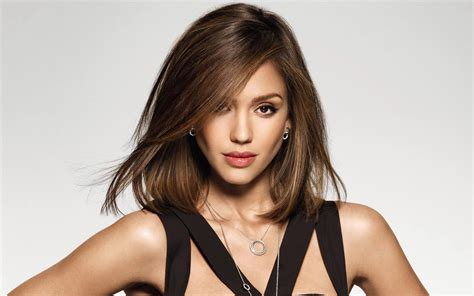 jessica yang actress new korean movie attempting to cast jessica alba as lead