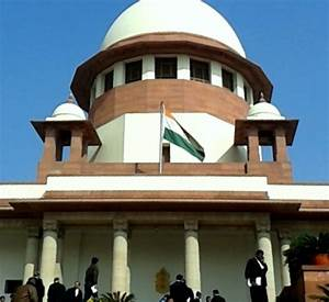 Centre approves review petition for changes in the SC/ST ...