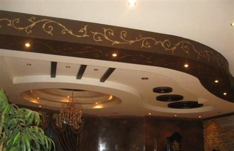 Decoration Maison Au Maroc by Decoration Maison Marocaine Platre