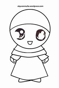 Gambar Kartun Anak Related Keywords & Suggestions
