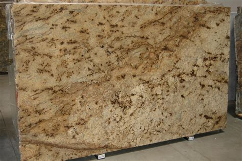 quartz countertop slabs quartz countertops denver granite fabricators denver