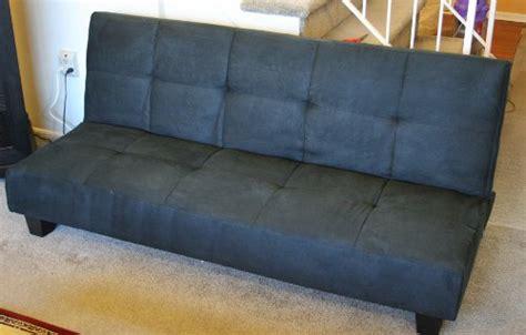 cheap sofa beds amazon futons under 100 roselawnlutheran