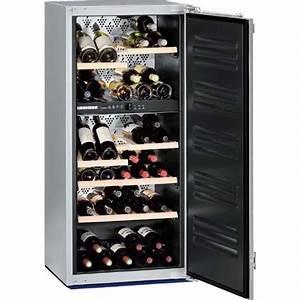 Cave A Vin Occasion : wti2050 liebherr cave vin int grable 122cm 187l net ~ Premium-room.com Idées de Décoration