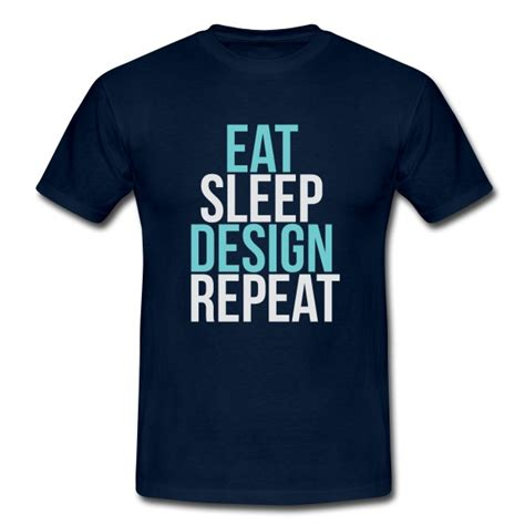 graphic design t shirts 45 cool t shirts for designers and creatives