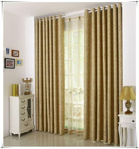 rideau anti bruit ikea le rideau anti bruit offre une solution 224 vos probl 232 mes