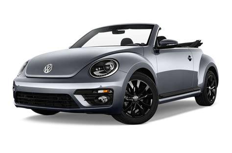vw kaufen neu vw beetle cabriolet neuwagen suchen kaufen