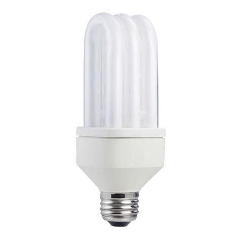 leviton white bulb guard r50 12200 00w the home depot